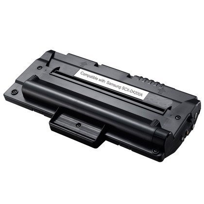 Compatible Toner for Samsung SCX-D4200A