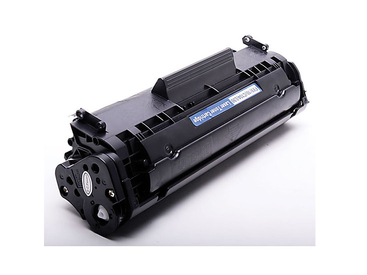 Compatible Toner for Canon FX9, Yield: 2600
