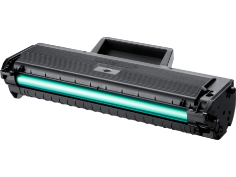 Compatible Toner for Samsung MLT-D104S, Yield: 1500