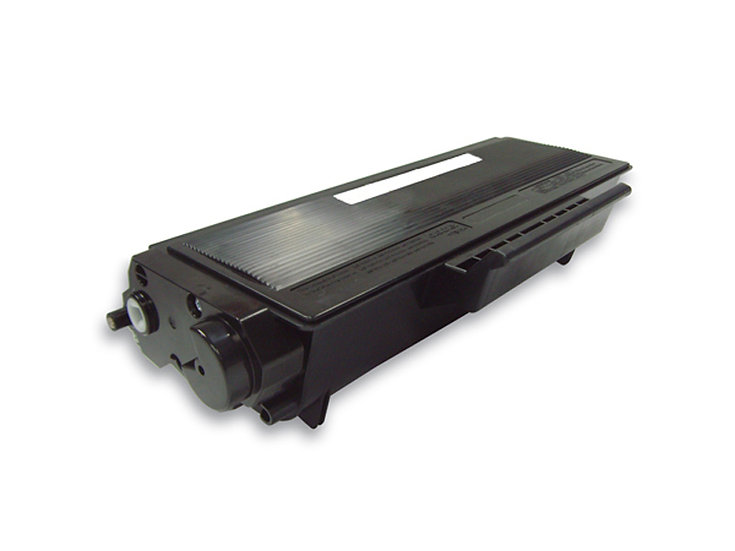 Compatible Toner for Brother TN430, Yield: 3000