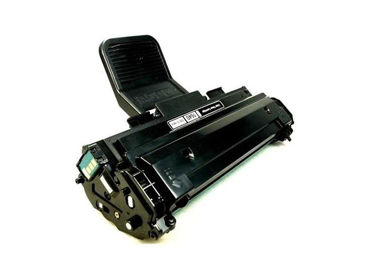 Compatible Toner for Samsung MLT-D108S, Yield: 1500