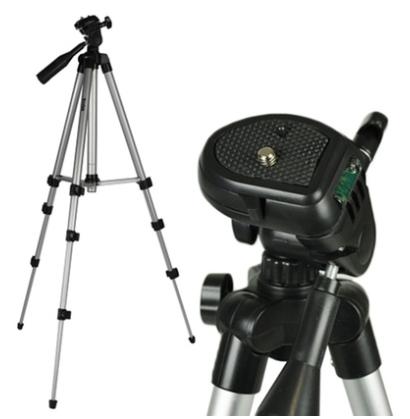 Kodak TR501 Superior Control Camera Tripod
