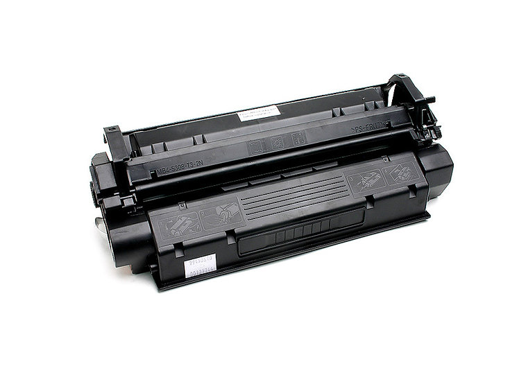 Compatible Toner for Canon X25