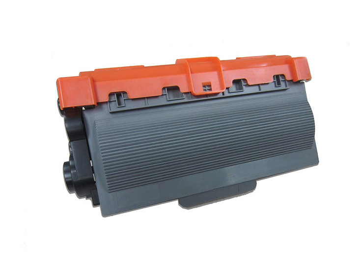 Compatible Toner for Brother TN750