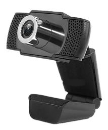 Vimtag VT-361 Full HD WebCam