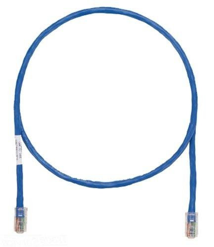 Panduit 2FT Category-5E RJ45 Network Cable (Final Sales Item)