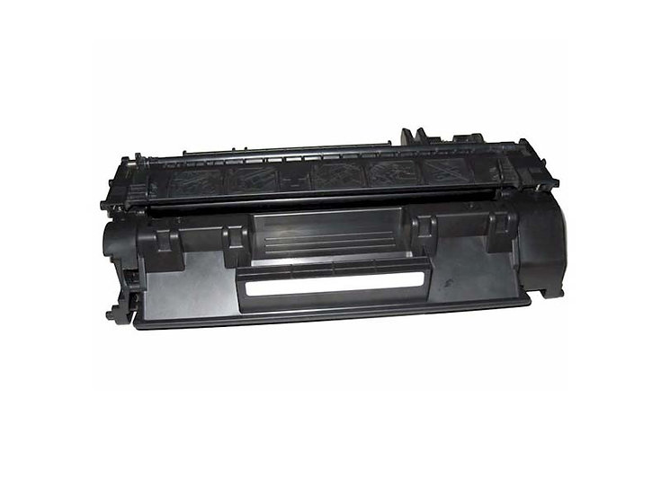 Compatible Toner for Canon 119, Yield: 4000