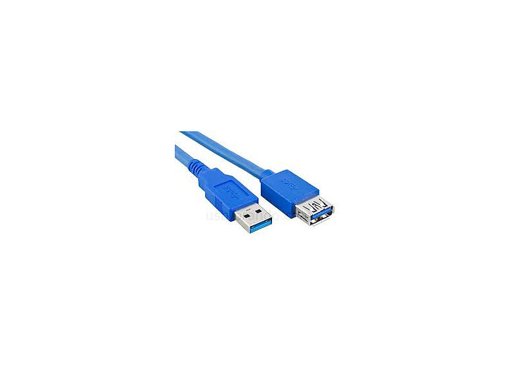 Speedex 10FT USB3.0 Extension Cable