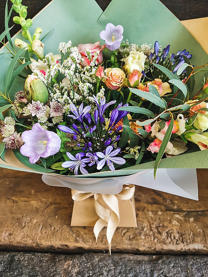 Florist Choice - Mothers Day