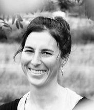 Kate Watkinson, Thrive Yoga, IYTA Conference presenter