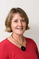 Nicole Busbridge IYTA TDC tutor