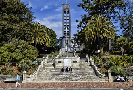 Nelson-City-things-to-do.jpg