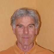 John Guthrie, IYTA Conference presenter
