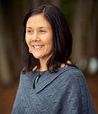 Jeanette Ida, IYTA TDC tutor