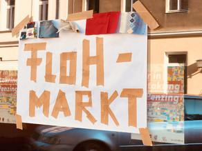 24.10.2018 Werkstatt-Flohmarkt OTK 18