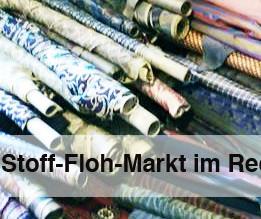 06.09.2018 STOFF-FLOH-MARKT