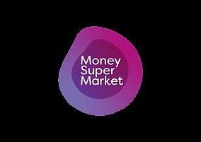 MSM_Logo_RGB.png