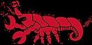 Lobster_RGB.png