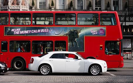 Bus T Side.jpg