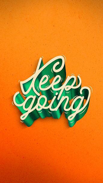 1_KeepGoing_V1.jpg