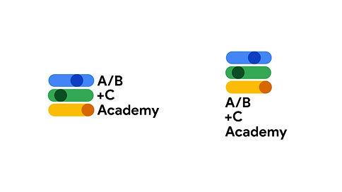Google Logo Testing_DevelopedV3-01.jpg