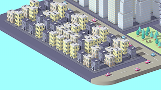 City Close Up - 1_0073.png