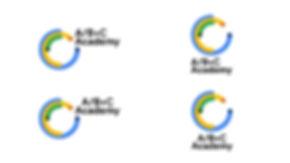 Google Logo Testing_DevelopedV3-05.jpg