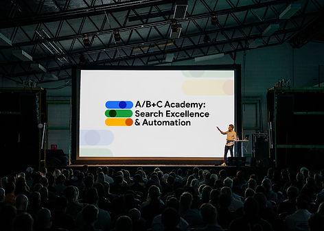 Google_Stage_Mockup_6jpg.jpg
