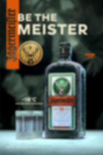 Jagermiester_OOH Trade_6sheet_PRINT_WHIT