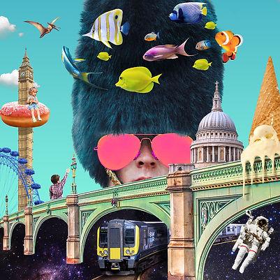 London_execution_Social_Post_1200x1200px