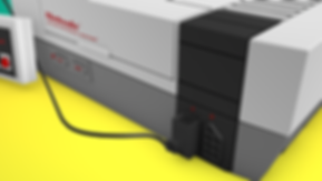 Console_Close up 2.png