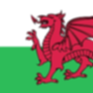 WelshSkincare.png