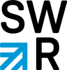 Master Logo_Block.png