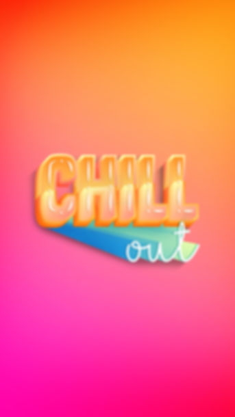 4_ChillOut_V2.jpg