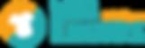 Logo_KKB_301019.png