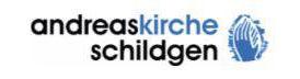 Logo_Andreaskirche.jpg