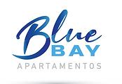 logo; bluebay; altobosque; vivienda