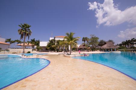 Laguna Club Cartagena
