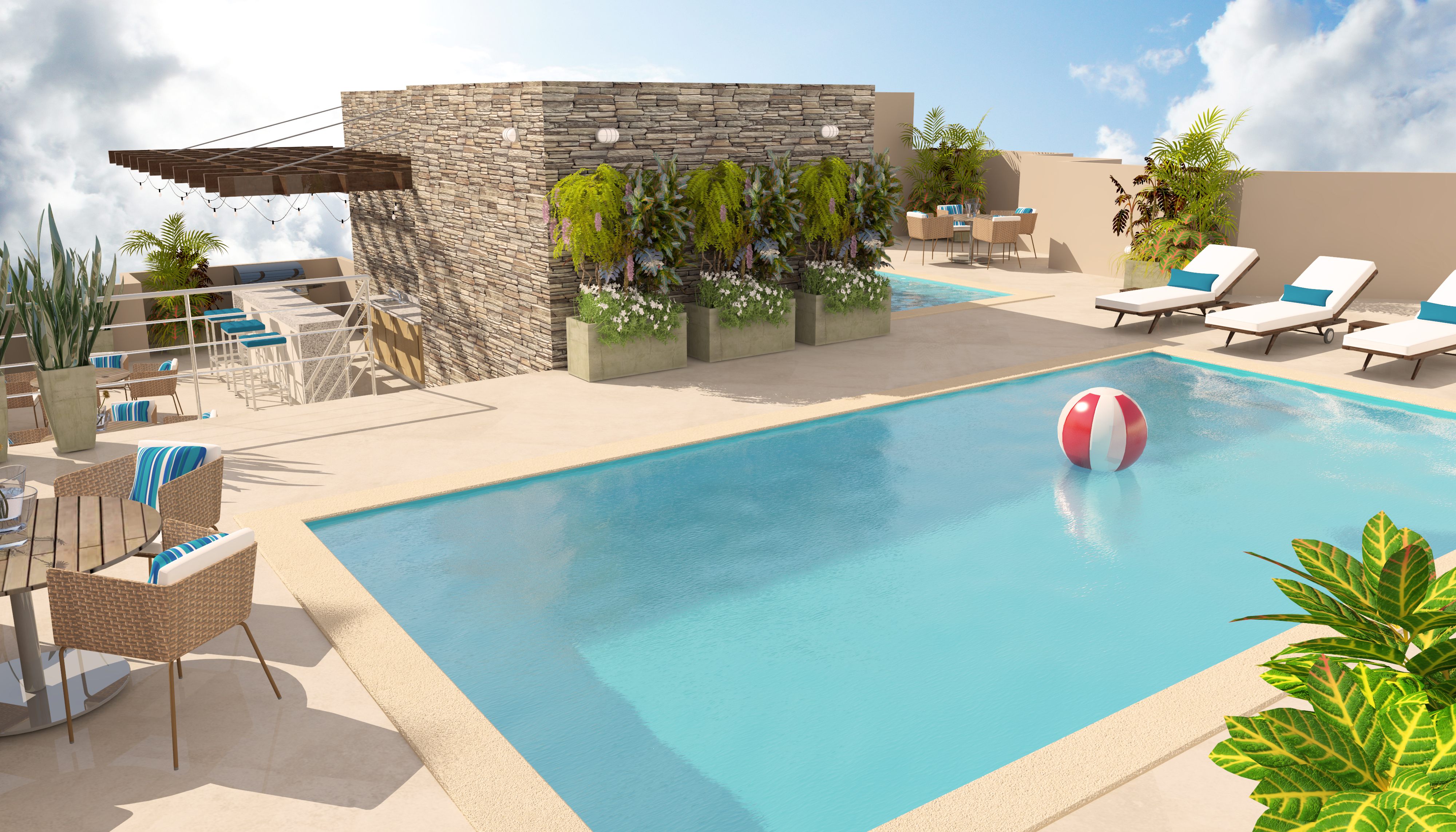 piscina08