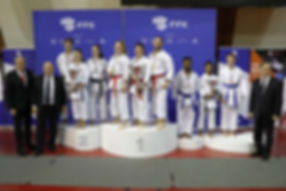 Coupe-de-France-Kata-2018-podiums-DB-14.