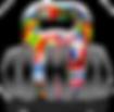 UKA-Logo[11682].png