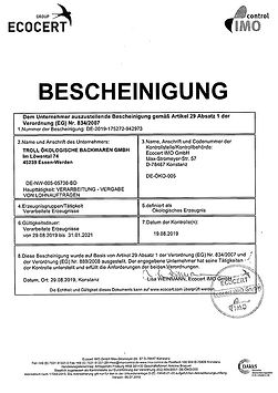 Bio-Zertifikat 2019_2020-1.jpg