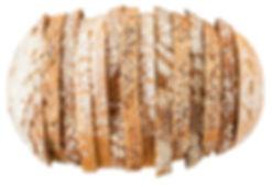 Brot.jpg