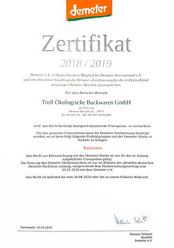 Demeter Zertifikat 2019.jpg