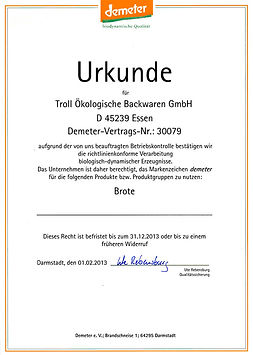 Demeter-Zertifikat2013.jpg