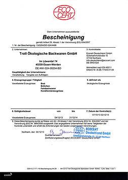 Biozertifikat 2014.jpg