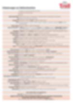 Erläuterungen_Deklaration.png