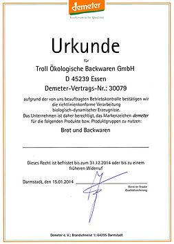 Demeter-Zertifikat 2014.jpg