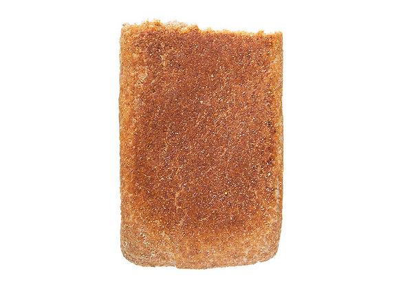 Dinkel Toast
