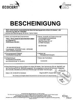 Bio-Zertifikat 20182019.jpg